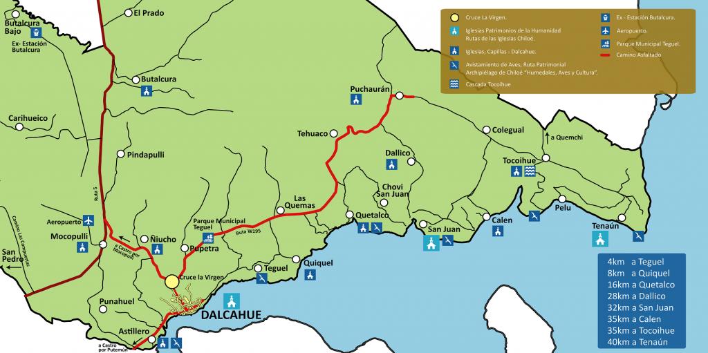 Mapa rural_001