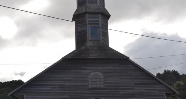 iglesia san juan 1